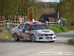 RentRallyCar.com - Mitsubishi Lancer EVO IX for sale and for rent